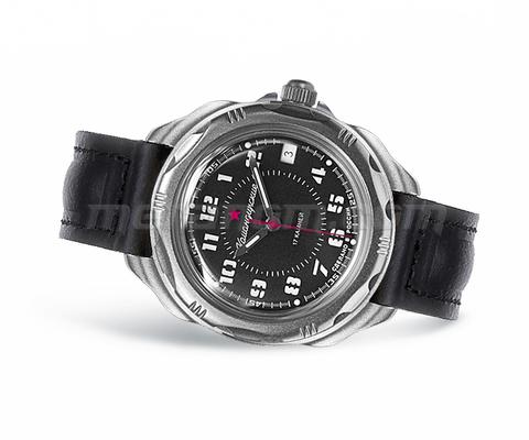 Часы Восток Командирские 216186