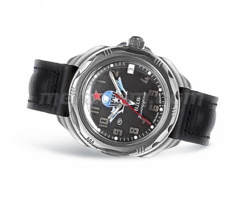 Часы Восток Командирские 216288