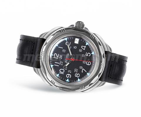 Vostok Watch Komandirskie 216783