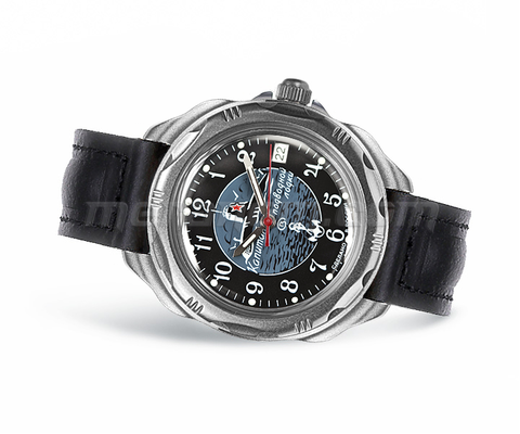 Vostok Watch Komandirskie 216831