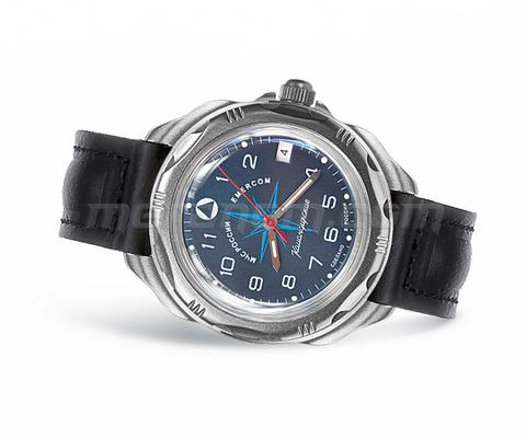 Orologi Vostok Komandirskie 216942