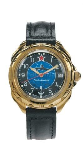 Vostok Watch Komandirskie 219163
