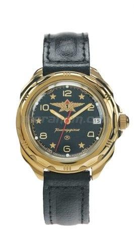 Vostok Watch Komandirskie 219452