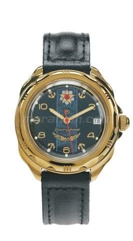 Часы Восток Командирские 219471
