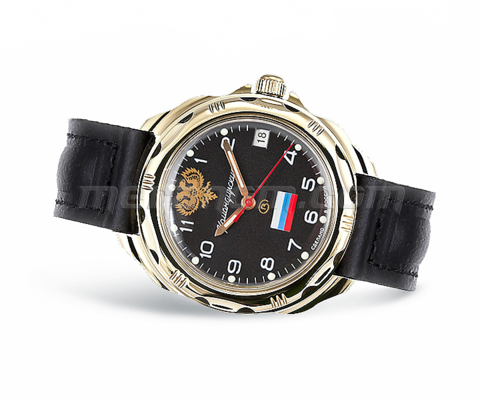 Vostok Watch Komandirskie 219646