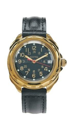 Часы Восток Командирские 219782
