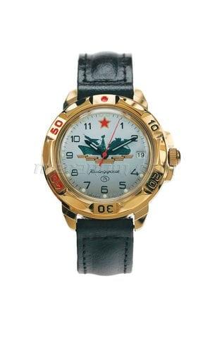 Vostok Watch Komandirskie 439823