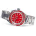 Vostok Watch Komandirskie 650840