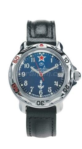 Часы Восток Командирские 811289
