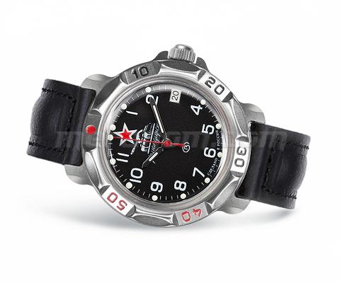 Часы Восток Командирские 816306