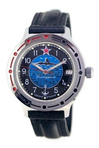 Orologi Vostok Komandirskie 921163