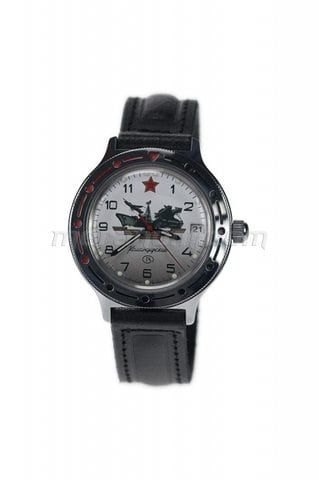 Vostok Watch Komandirskie 921823