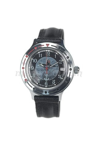 Vostok Watch Komandirskie 921831