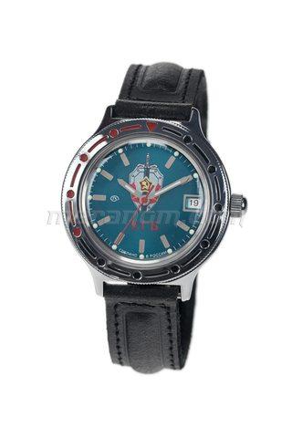 Часы Восток Командирские 921945