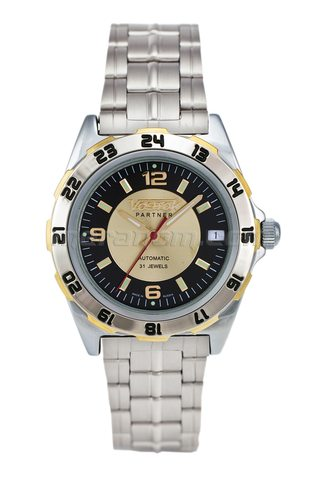 Vostok Watch Partner 251249
