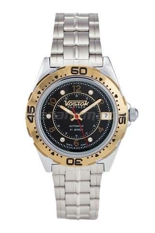 Часы Восток Партнер  251736