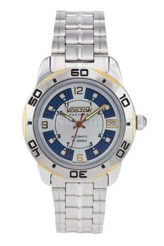Vostok Watch Partner 291079