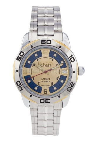 Vostok Watch Partner  291097