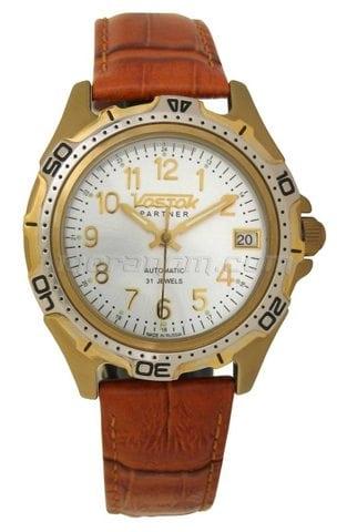 Vostok relojes Partner 309168