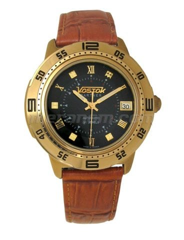 Vostok Watch Partner  319784