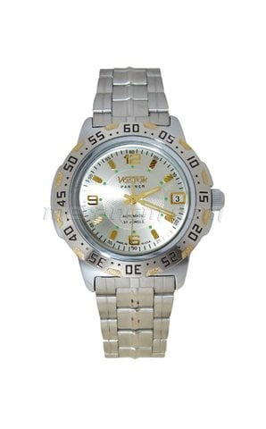 Vostok Watch Partner  311147