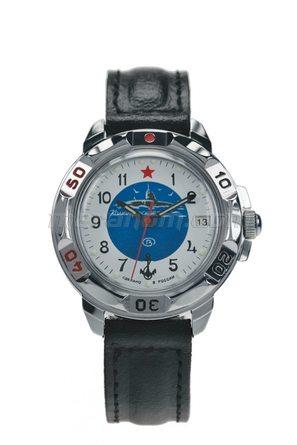 Командирские 431055