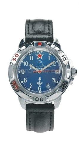 Vostok Watch Komandirskie 431289