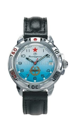 Vostok Watch Komandirskie 431314