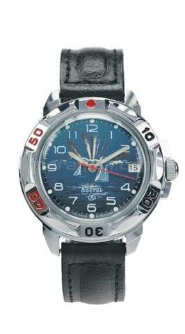 Часы Восток Командирские 431976