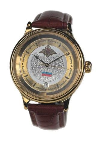 Vostok(Wostok) Uhr Generalskie 543366