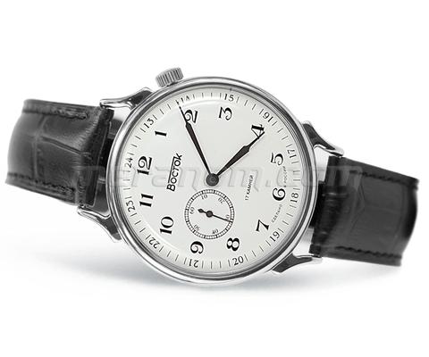 Vostok(Wostok) Uhr 581886