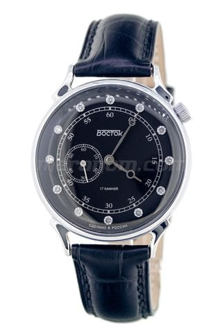 Vostok Watch 581589