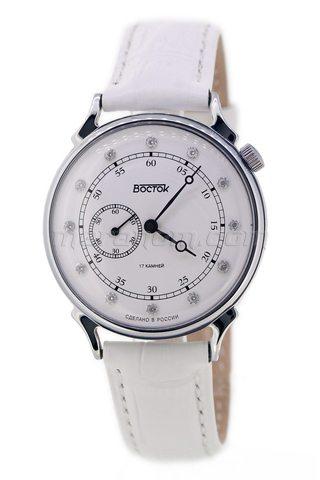Vostok Watch 581593