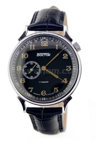 Часы Восток 581826