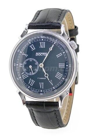 Vostok Watch 581880