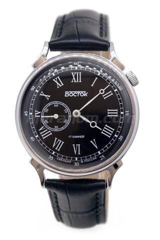 Vostok(Wostok) Uhr 581881