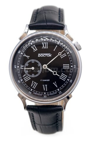 Часы Восток 581881