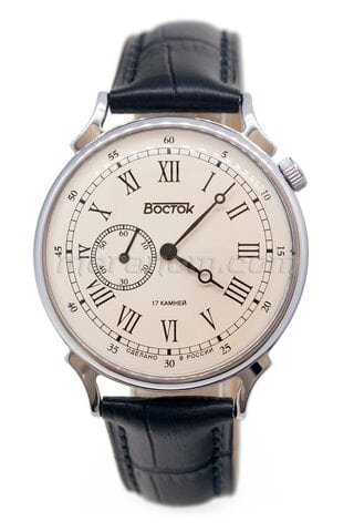 Vostok Watch 581883