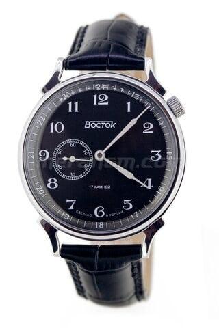 Vostok relojes 581885