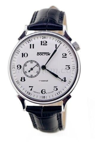 Vostok relojes 581886