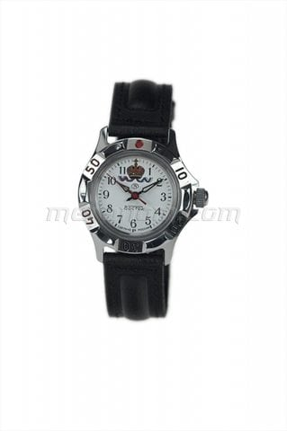 Vostok Watch Junior 591071