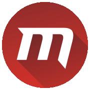 meranom.com