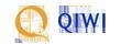 ОСМП - QIWI